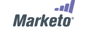marketo logo normal
