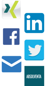 icons_social_media_active_sourcing