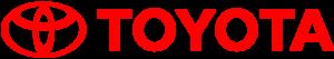 toyota-logo-transparent