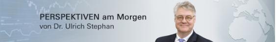Perspektiven der Deutschen Bank